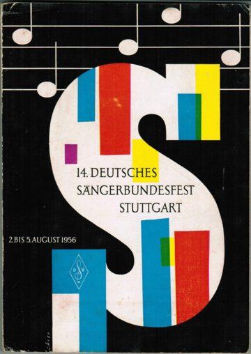 legende flurkarte schleswig holstein