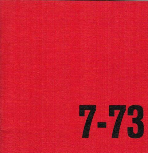 KüHn 3 Rare Franz Original 50erj Schnittmuster Patron Damen Kleider 45 Kleidung & Accessoires