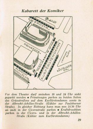 1894 39 Gürzenich Köln Donau Moldau Elbe Kanal Troja Mit Dem Besten Service Sonstige Sammeln & Seltenes