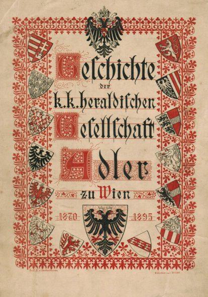 Antiquariat Schwarz Suche im Onlinekatalog